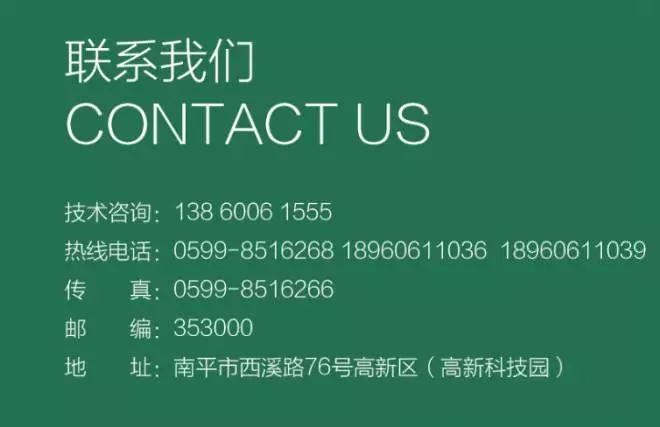 1566376861505451.jpg